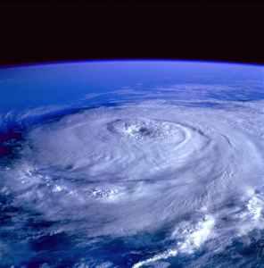 hurricane-earth-satellite-tracking-71116.jpeg