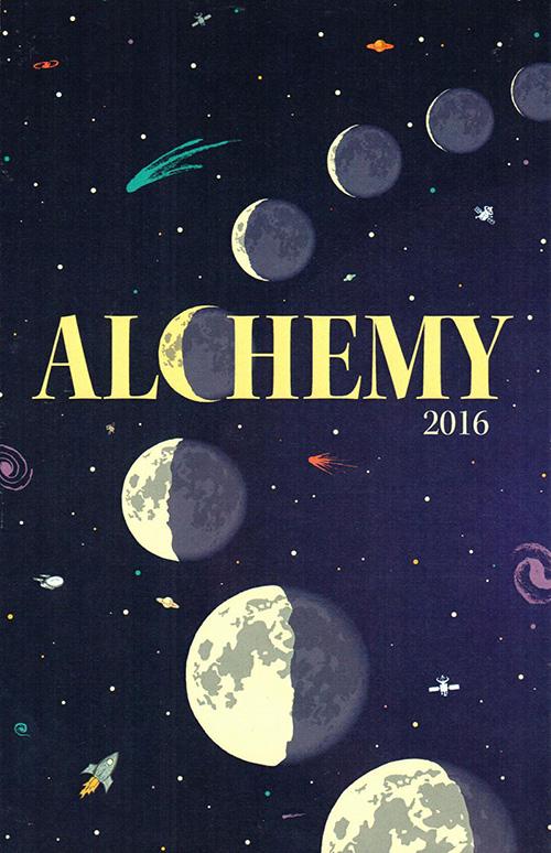 alchemy-spring-16