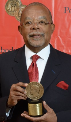 Henry_Louis_Gates_2014_(cropped)