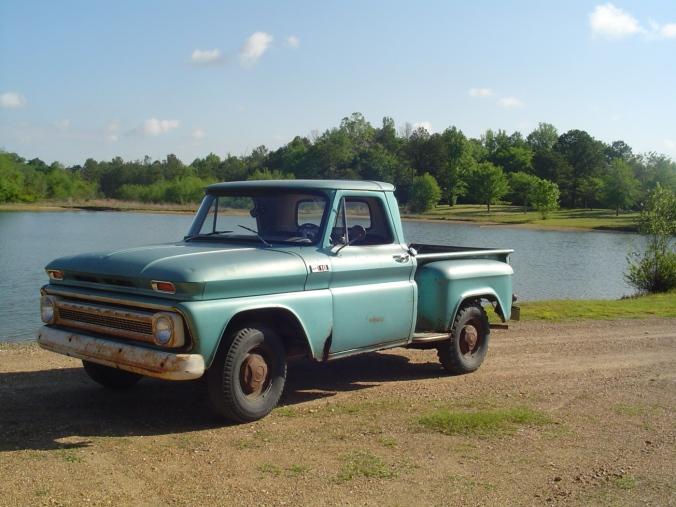 TruckEct005