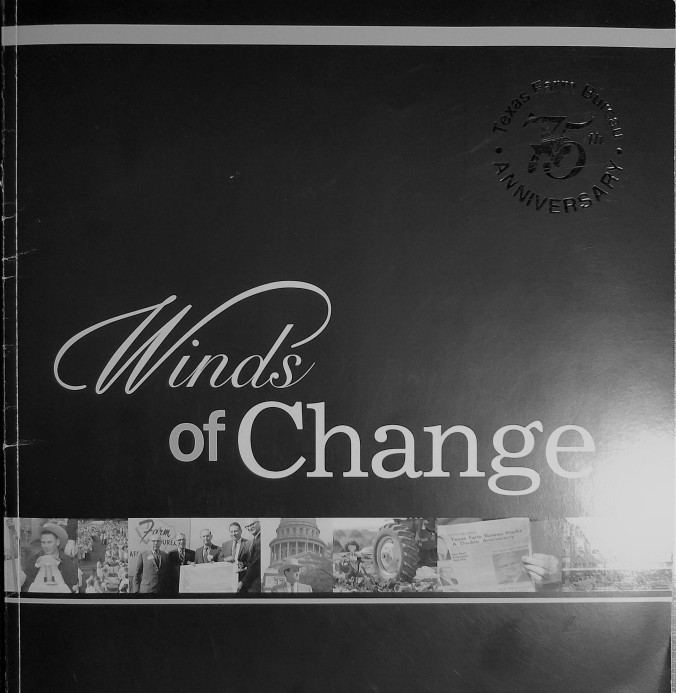 Winds of Change cover(0)[467]