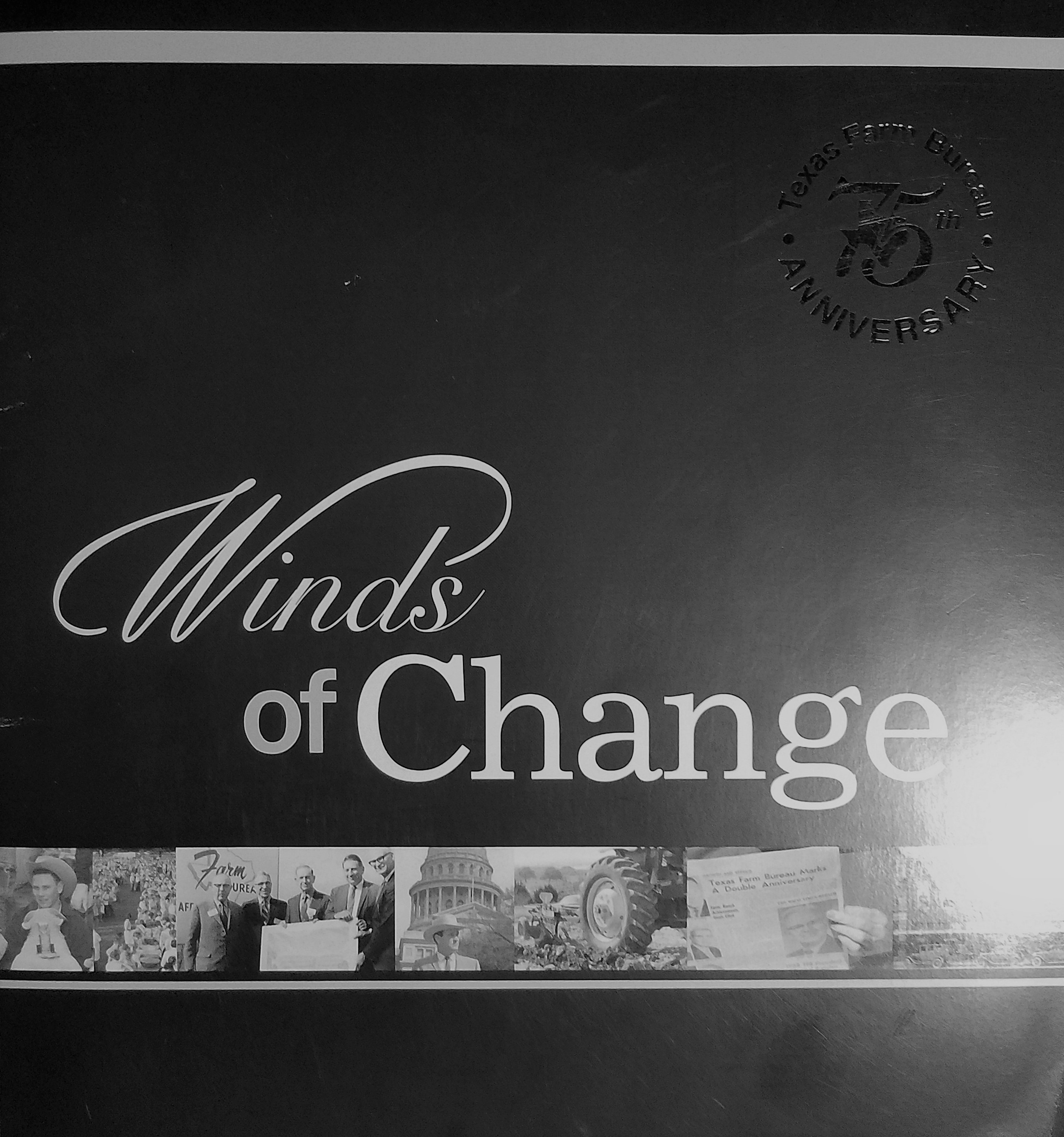 Winds of Change cover(1)[467]